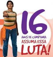 16dias-logo1