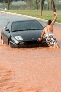 chuva-autodromo