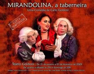mirandolina1