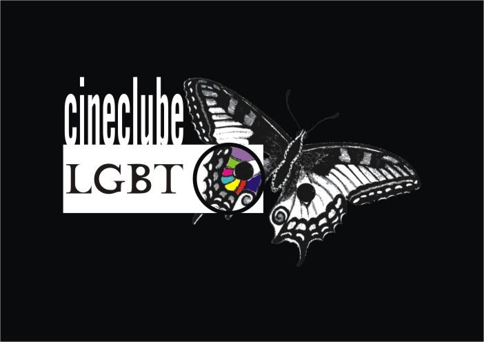 cineclubeGLBT_site