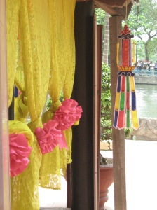 Na pagoda