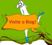 Clique para visitar o blog do Laços e Acasos!